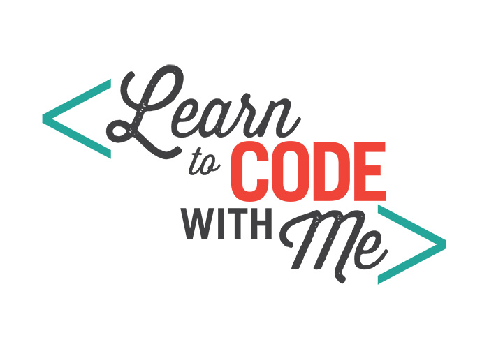 Learning to code