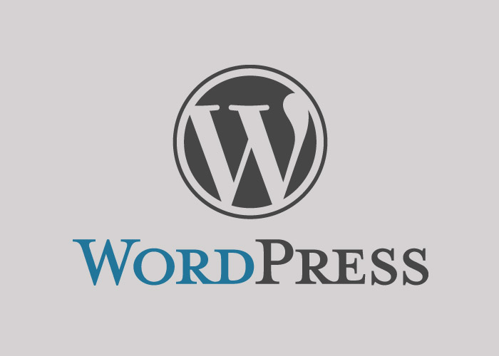 WordPress web hosting from Mirror Communications