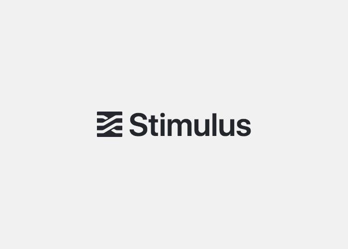 stimulus.js photo