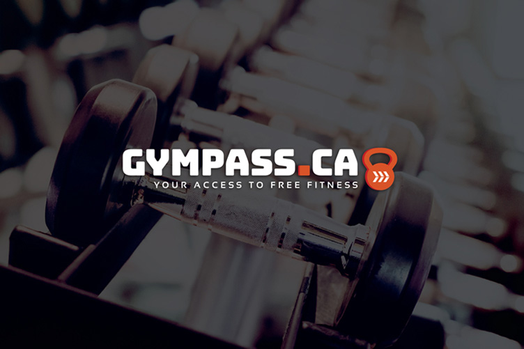 Gympass Cover Photo