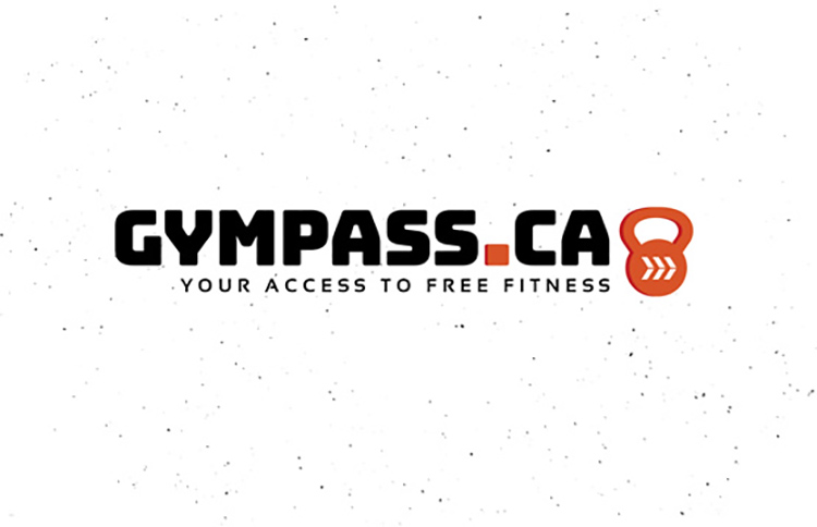 Gympass Video Background